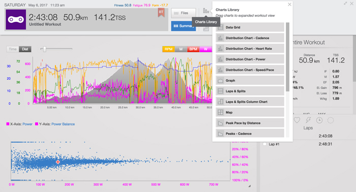 04125-analyzing-workouts-with-the-scatter-graph-in-trainingpeaks-file-viewer-fig6