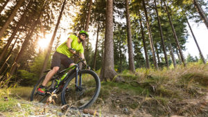 05132-top-10-ways-to-improve-your-mountain-biking-skills-700x394