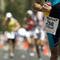 05137-your-game-plan-for-racing-back-to-back-triathlons-700x394