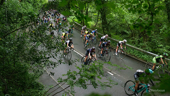 06149-the-art-of-peaking-for-a-cycling-event-700x394