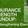 Hip-Strengthening-Exercises-for-Running-blog-700x394