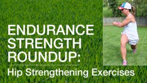 Hip-Strengthening-Exercises-for-Running-blog-700x394
