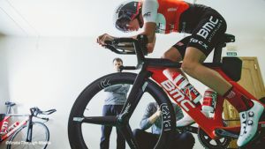 06156-what-to-take-into-consideration-when-getting-a-bike-fit-700x394