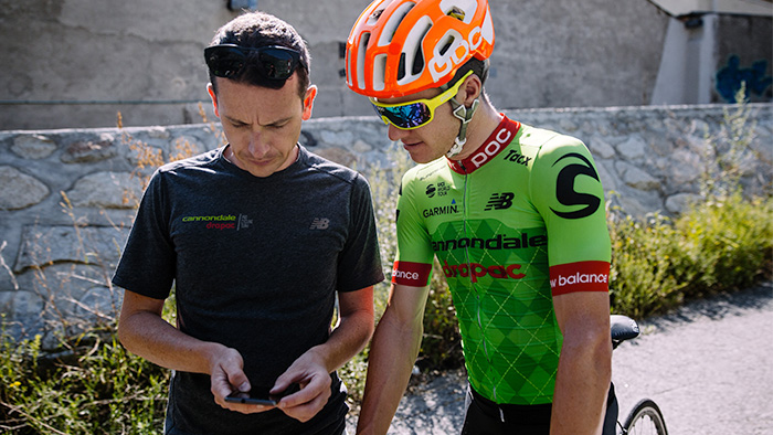 06161-behind-the-scenes-look-at-cannondale-drapac-pre-tour-climbing-camp-700x394