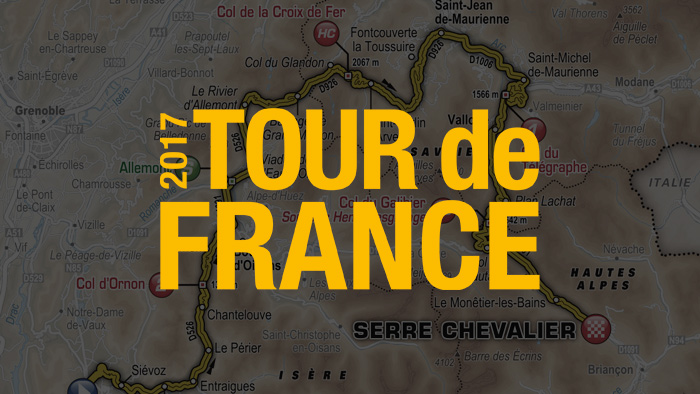Strategies and Predictions for Key Tour de France Stages