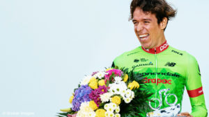 tdf-final-power-analysis-blog-700x394-podium