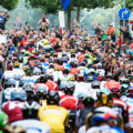 07168-tdf-stage-1-analysis-700x394