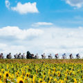 07168-tdf-stage-4-analysis-700x394