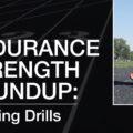 running-drills-blog-700x394