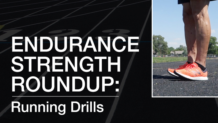 running-drills-blog-700x394