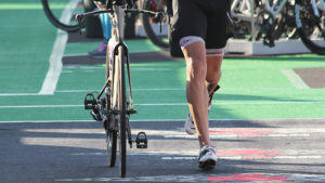 07179-3-signs-youre-ready-to-do-an-IRONMAN-700x394