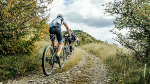 07184-how-to-recover-from-endurance-mountain-bike-races-700x394