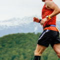 How to use HRV Training to Identify Weaknesses