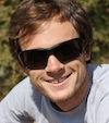 Chris Baddick