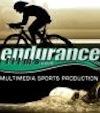 Endurance Films