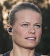 Helle Frederiksen
