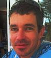 Richard Rollinson