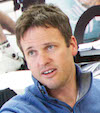 Todd Carver