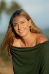 Susan Legacki