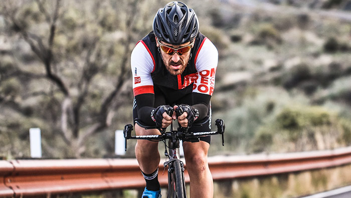 Debunked: 5 Incorrect Assumptions People Make About Training for an IRONMAN