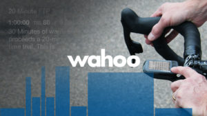 08244-wahoo-integration-blog-700x394