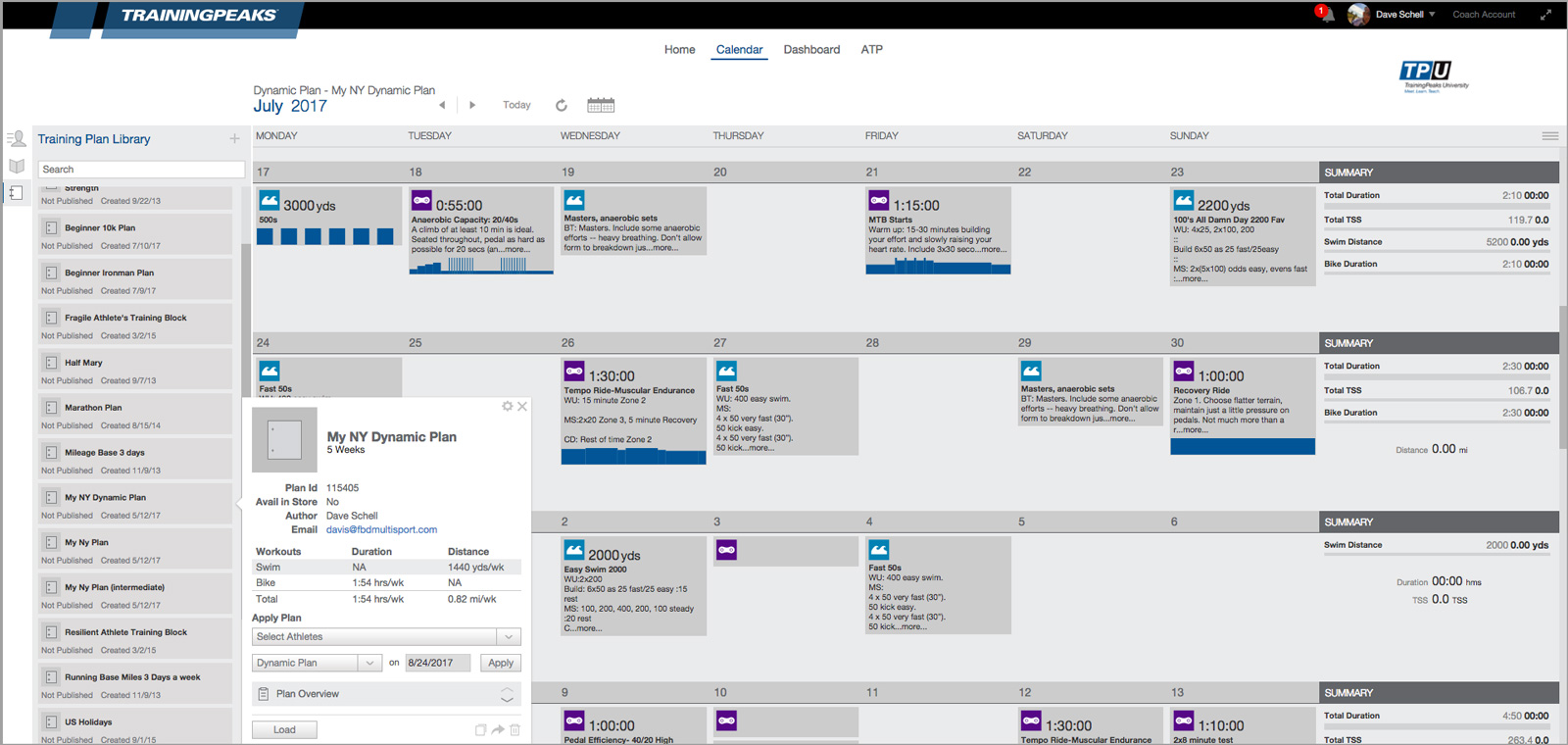 08218-streamline-your-group-planning-process-with-trainingpeaks-fig2