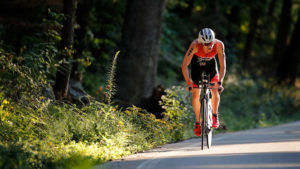09225-ben-kanute-70.3-ironman-world-championships-700x394