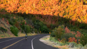 09231-key-workouts-for-your-best-fall-century-ride-700x394