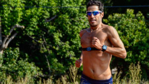 10249-the-natural-eduardo-della-maggiora-rapid-rise-in-triathlon-700x394