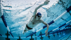10252-andy-potts-kona-swim-tips-700x394