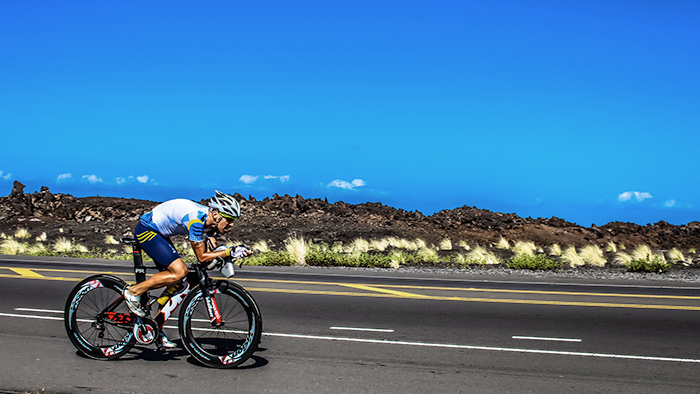2017 IRONMAN World Championship Course Preview and Pro Predictions