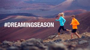 11270-dreaming-season-2018-700x394