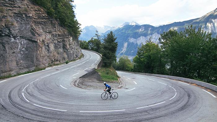 11289-how-to-use-best-bike-split-to-plan-your-best-racing-season-yet-700x394