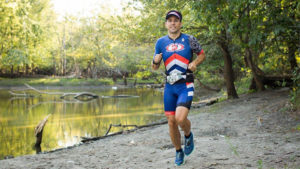 12302-how-age-grouper-david-donoghue-reached-his-70.3-goals-by-working-with-a-coach-700x394