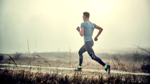 12307-how-to-use-wko4-to-analyze-running-workouts-blog-700x394