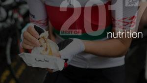 12315-blog-700x394-nutrition
