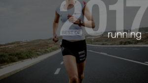 12315-blog-700x394-running