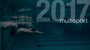 12315-blog-700x394-multisport