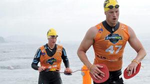 01013-how-to-train-for-swim-run-endurance-events-otillo-700x394