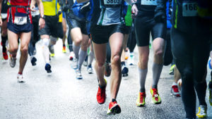 01012-marathon-planning-using-ctl-atp-trainingpeaks-blog-700x394