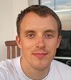 Jakub Pawlas