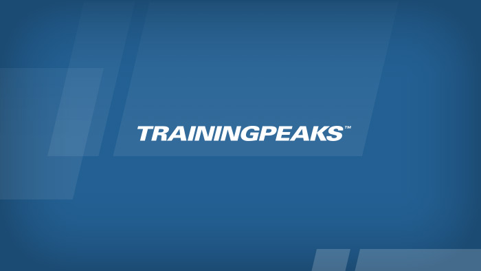 TrainingPeaks Names Jim Miller New Vice President of Business Development