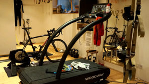 01028-set-up-your-indoor-training-space-like-a-pro-blog-700x394