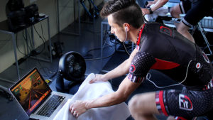 02034-how-to-guide-trainingpeaks-zwifters-blog-700x394