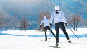 02045-striding-techniques-for-nordic-skiing-blog-700x394