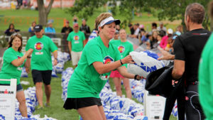 02046-3-ways-volunteers-have-saved-a-triathletes-race-blog-700x394