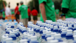 02052-3-things-affect-hydration-blog-700x394
