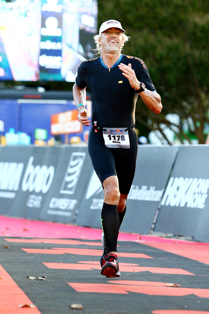 03065-ironman-finish-chute