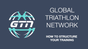 03069-global-triathlon-network-gtn-blog-700x394