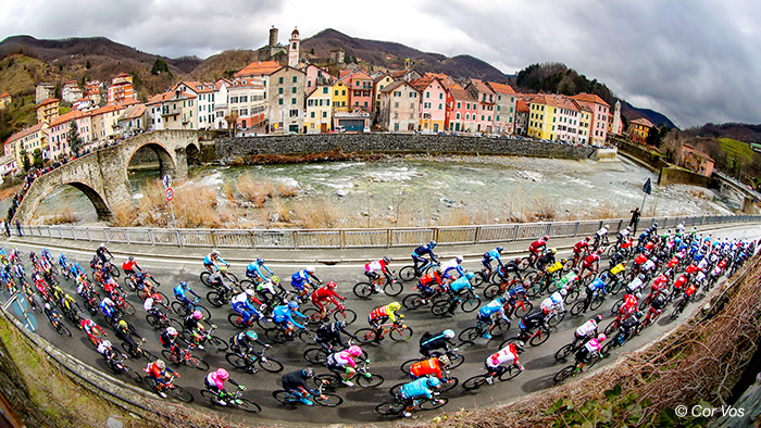03076-sacho-modolo-milan-san-remo-file-analysis-blog-700x394